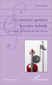 Lepremierquatuoracordeshybride